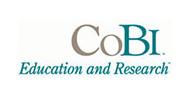 cobi-logo1