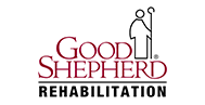 goodshepperd-logo