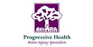 proghealth-logo