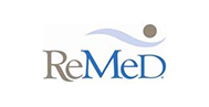 remed-logo1