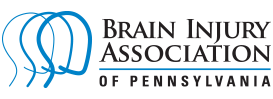 Brain Injury Association of Pennsylvania
