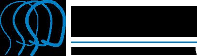 BIAPA Logo