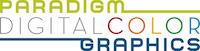 PDCG Logo