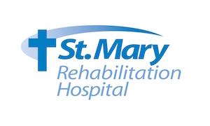 St. Mary Rehab_300