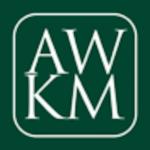 awkm110-e1522601715963 copy