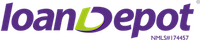 loandepot-logo-color copy