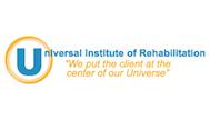 UI Logo -website