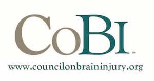 COBI_address 300
