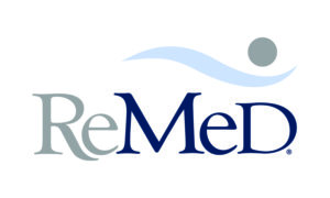 ReMed_Logo-NJ