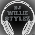 Willie Stylez logo (1)