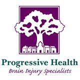 Progressive Health