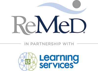remedweb