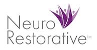 Neuro Restorative 100