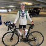 Jon_Bike