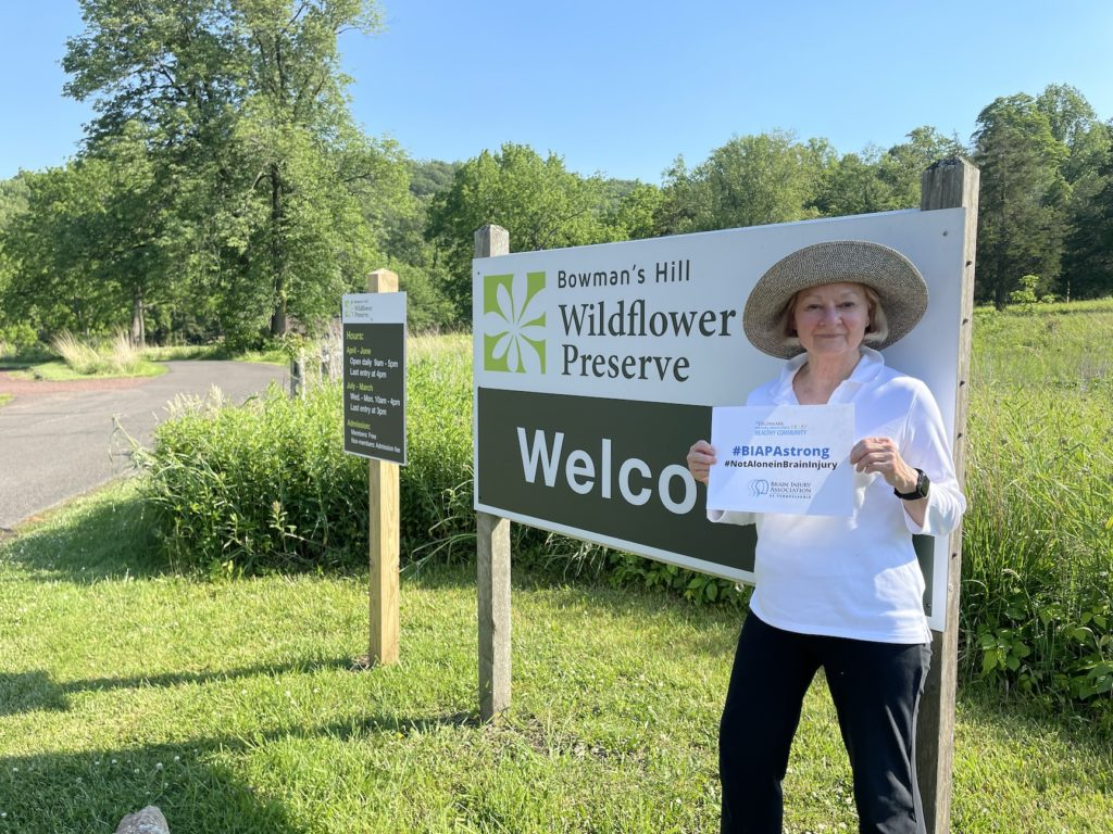 Sears_Wildflower